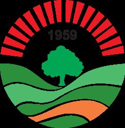 Kofçaz Belediyesi