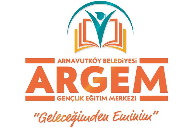 ARGEM