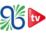Arnavutköy Tv