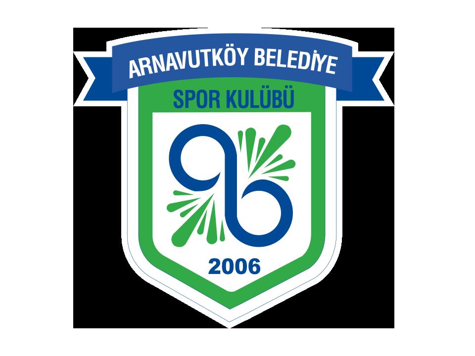 Arnavutköy Belediye Spor