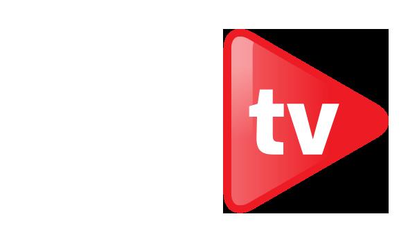 Arnavutköy Web Tv