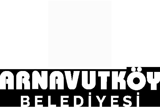 İstanbul Arnavutköy Belediyesi