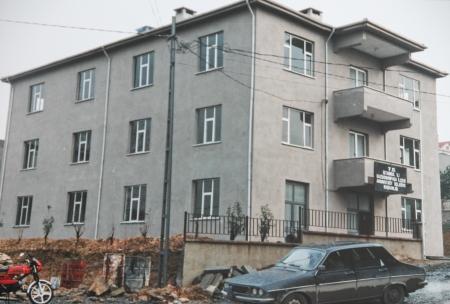 Eski Arnavutköy Fotoğrafları