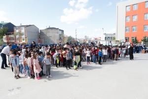Arnavutköy Belediyesi