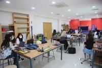 Akademide Yeni Eğitim Dönemi