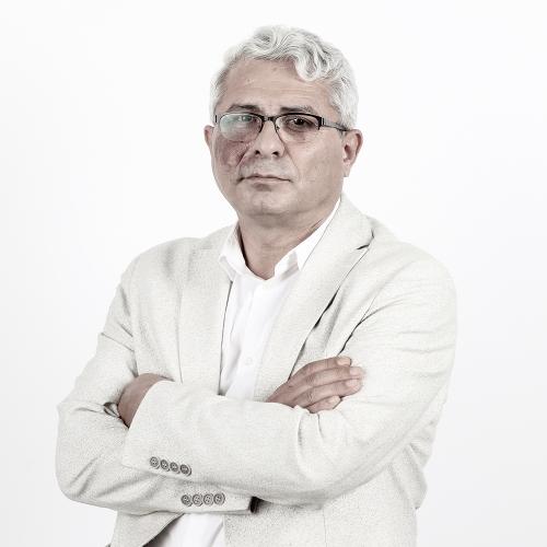 Yavuz FIRAT