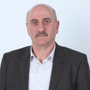 Ahmet GÜLLÜK