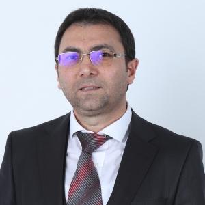 Mustafa IŞIN