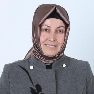 Ayşe BAYDAR