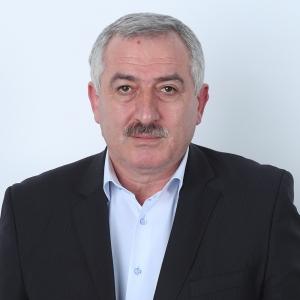 Yaşar EŞİT