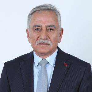 Ahmet UZUN
