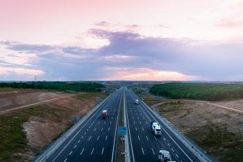 Trafik Canlı Yayın