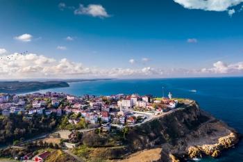 Turistik Canlı Yayın