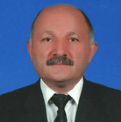 Zeki ERCİ