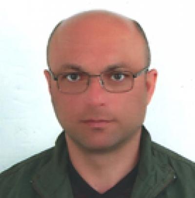 Mustafa KARAALİ