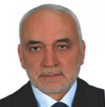 İbrahim MENTEŞE