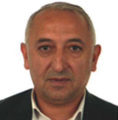 Hasan AKTAŞ
