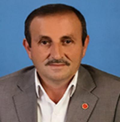 Ekrem YILMAZ